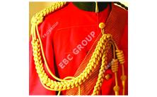 Uniform Dress Cords