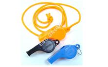 Whistle Cord