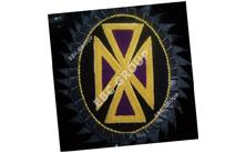 Masonic Regalia