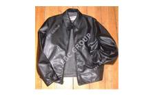 EBC-Leather Jacket-002