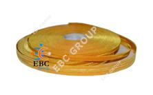 Gold Wire Braid