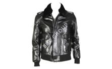 EBC-Leather Jacket-003