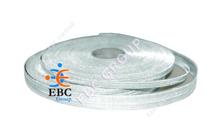 Silver bullion Wire Braid