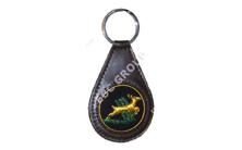 EBC-Leather Key Chain-004