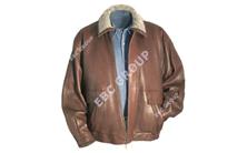 EBC-Leather Jacket-004