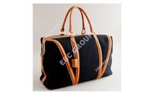 EBC-Leather Bag-002