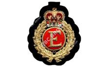 Fashion Badges