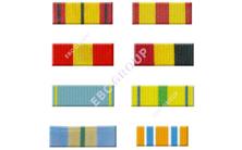 Orders & Medals