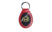 EBC-Leather Key Chain-008